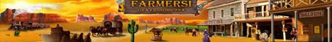 gra ekonomiczna biznesowa strategiczna farmersi online